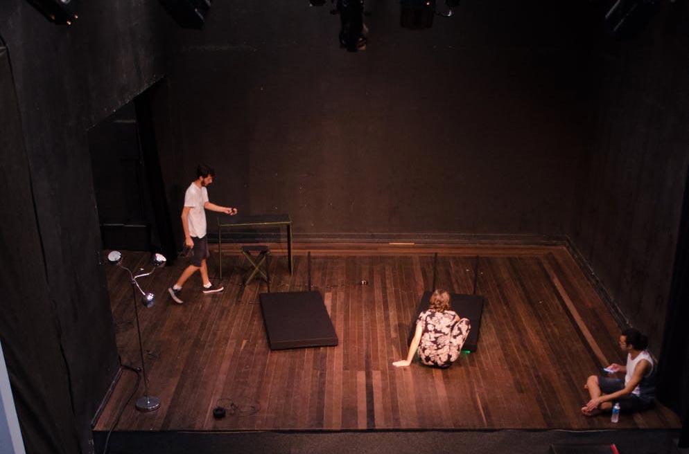 theatersport-wie-wat-waar