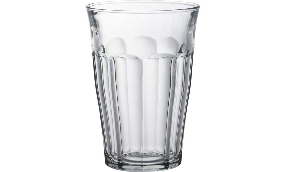 waterglas-leuke-spullen