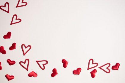 je hart volgen