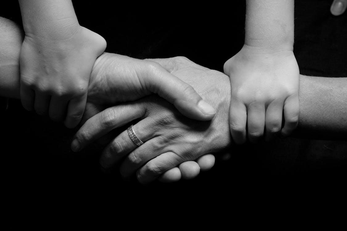 Non-dualiteit: betekenis en heldere uitleg (Advaita)