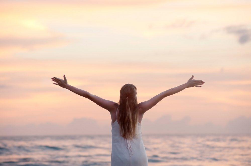 Engelen aanroepen? 64 tips voor contact met engelen & gidsen