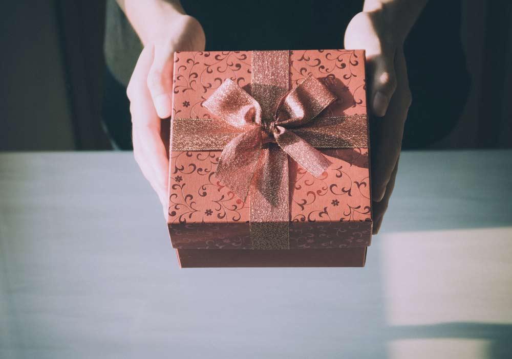 gelukkig-cadeau