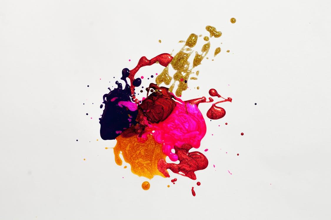 hoe kun je creatief zijn