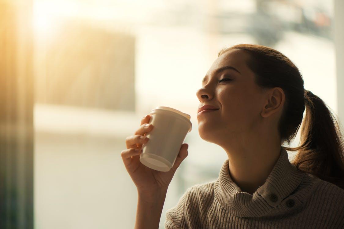 Balans In Je Leven Vinden: Hoe? 9 Gouden Tips Die Werken!