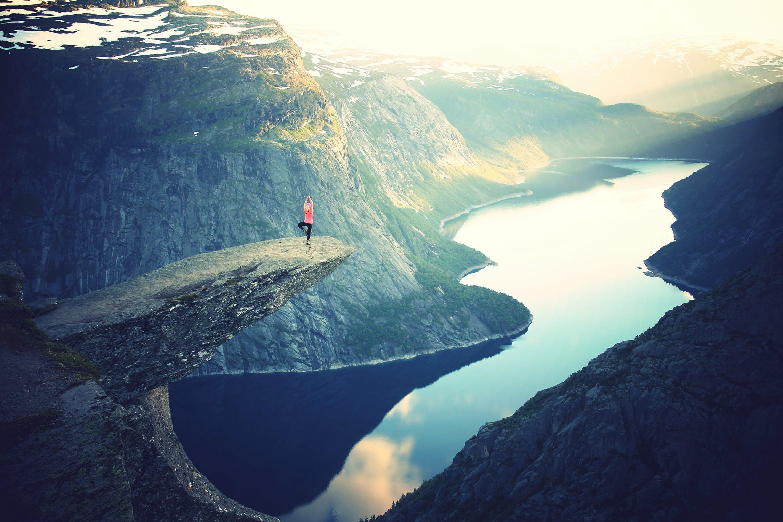 meditatie wetenschappelijk bewezen effecten