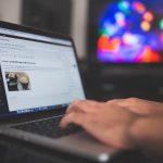 wordpress hosting beste nederland