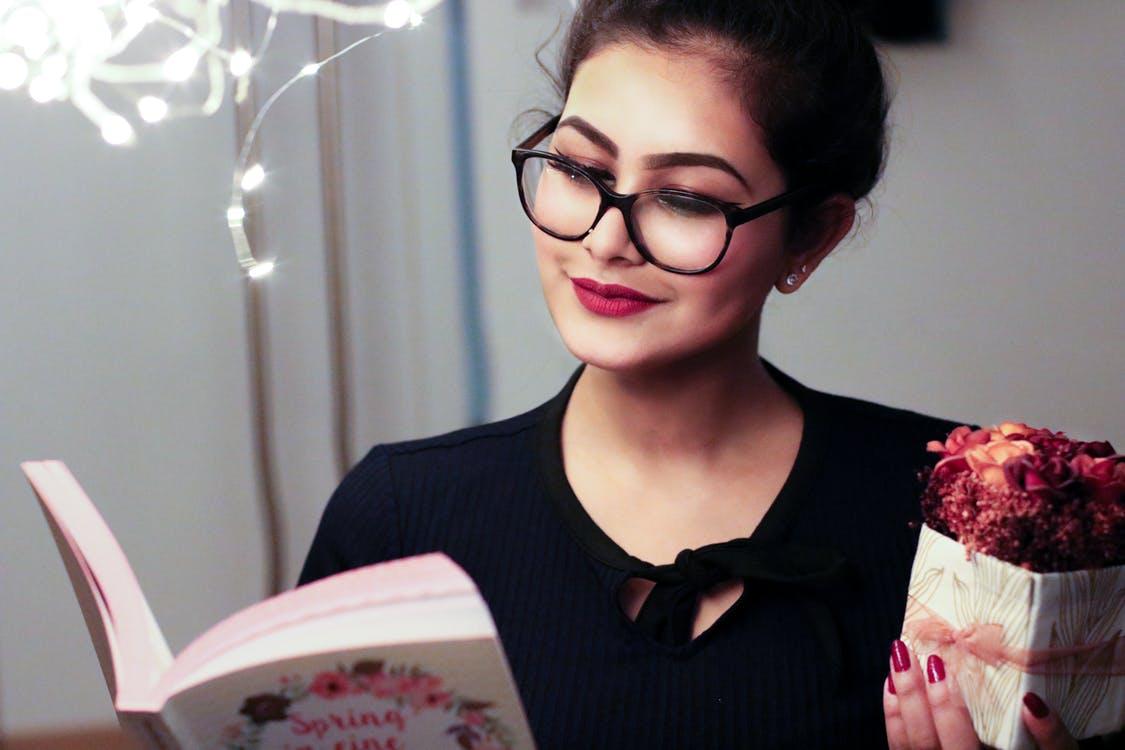boeken over positief denken
