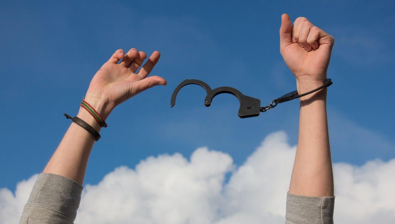 Meer vrijheid in je leven: 11 unieke tips [meer vrijheid ervaren]