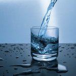water drinken voordelen