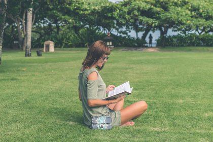 boeken over geluk