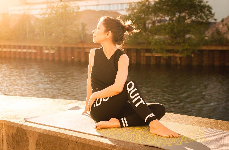 Zelfgenezend Vermogen Activeren? 15 Praktijktips & Uitleg