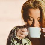 Wat Is Mindfulness? Heldere Uitleg + Voordelen [Betekenis]
