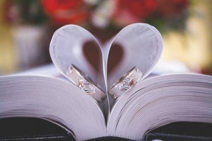beste boeken over relaties en liefde
