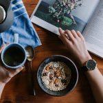 beste boeken over voeding en gezondheid