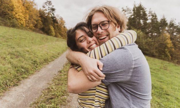 Gefriendzoned? 5 stappen vanuit de friendzone naar relatie