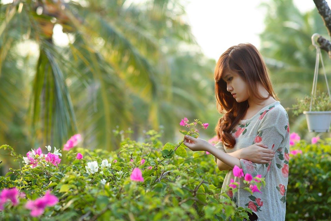 Schuldgevoelens Loslaten? [18 Tips] Zo Kun Je Schuld Verwerken!