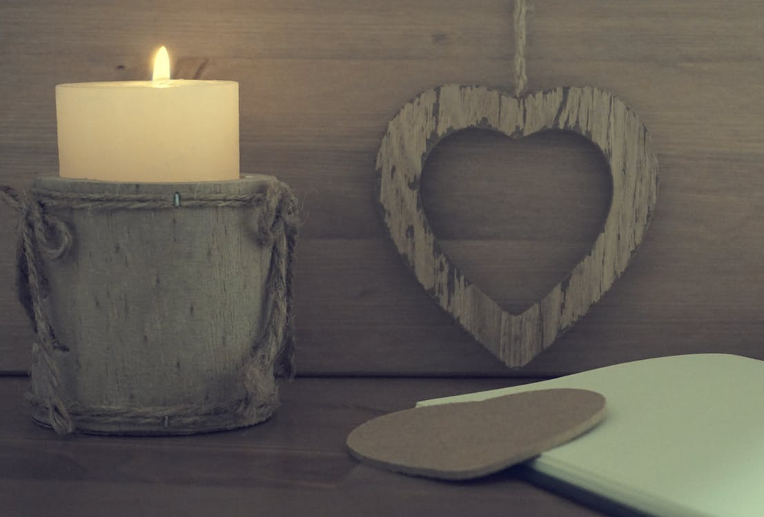 Leren Vergeven: Hoe vergeef je iemand? 9 Tips, Betekenis & Oefeningen