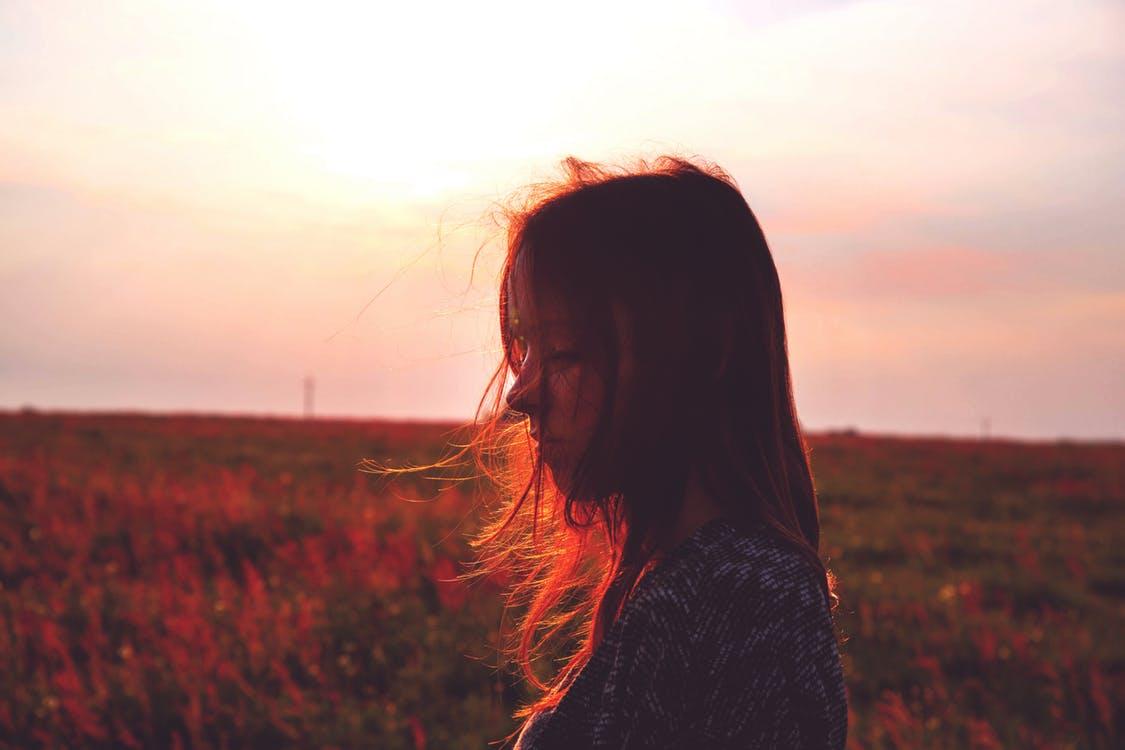 Depressie Overwinnen? 154 Tips, Verschijnselen & Behandeling