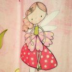 engelenkaart trekken dagkaart