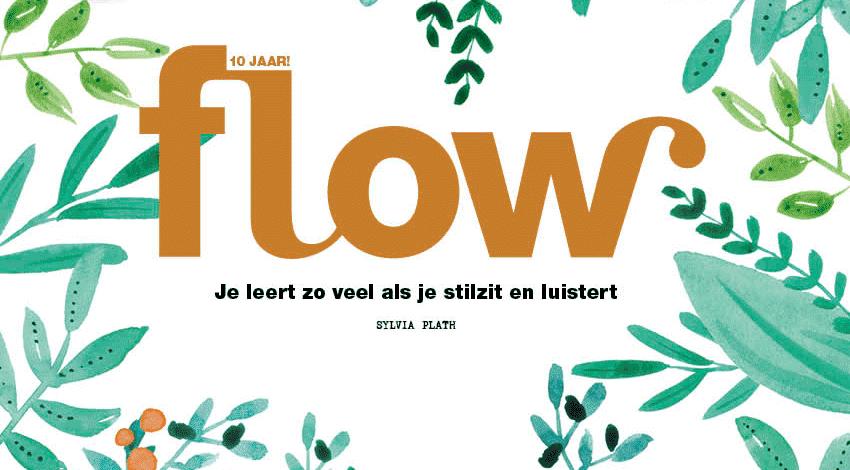 flow-tijdschrift-abonnement