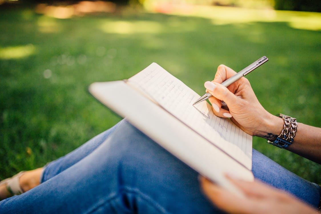 Goede Artikelen Schrijven, Hoe? Stappenplan, layout & 14 schrijftips!