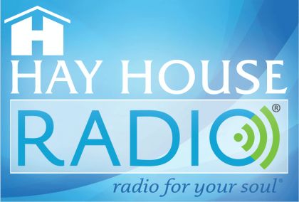 hay-house-radio-spirituele-podcast