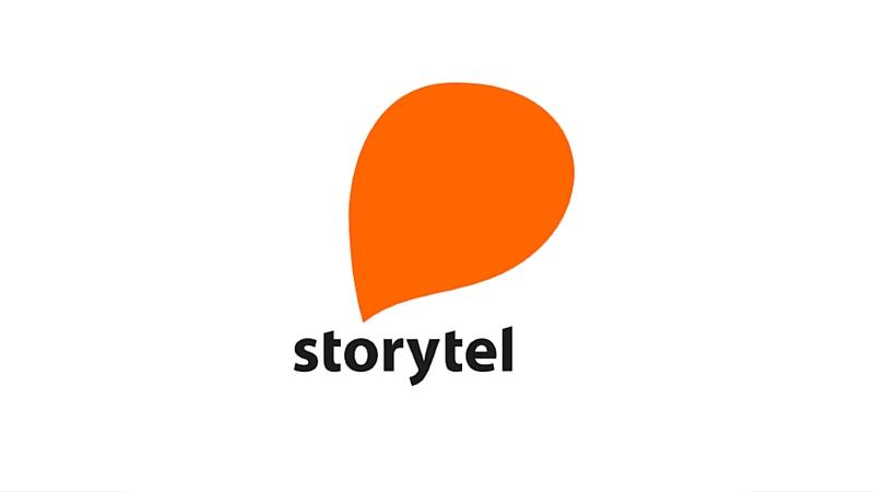 Storytel Gratis: 30 / 14 Dagen Luisterboeken Proberen (Tip!)
