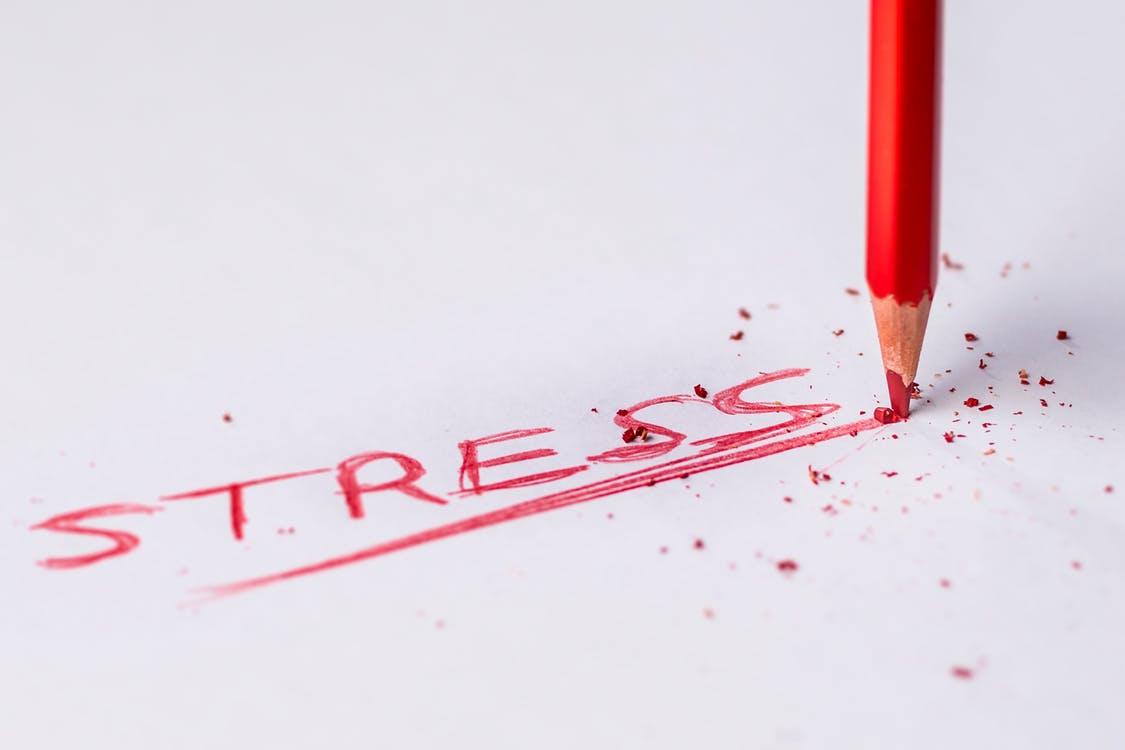 Stress Verminderen? 181 Anti-Stress-Tips Die Je Niet Kende