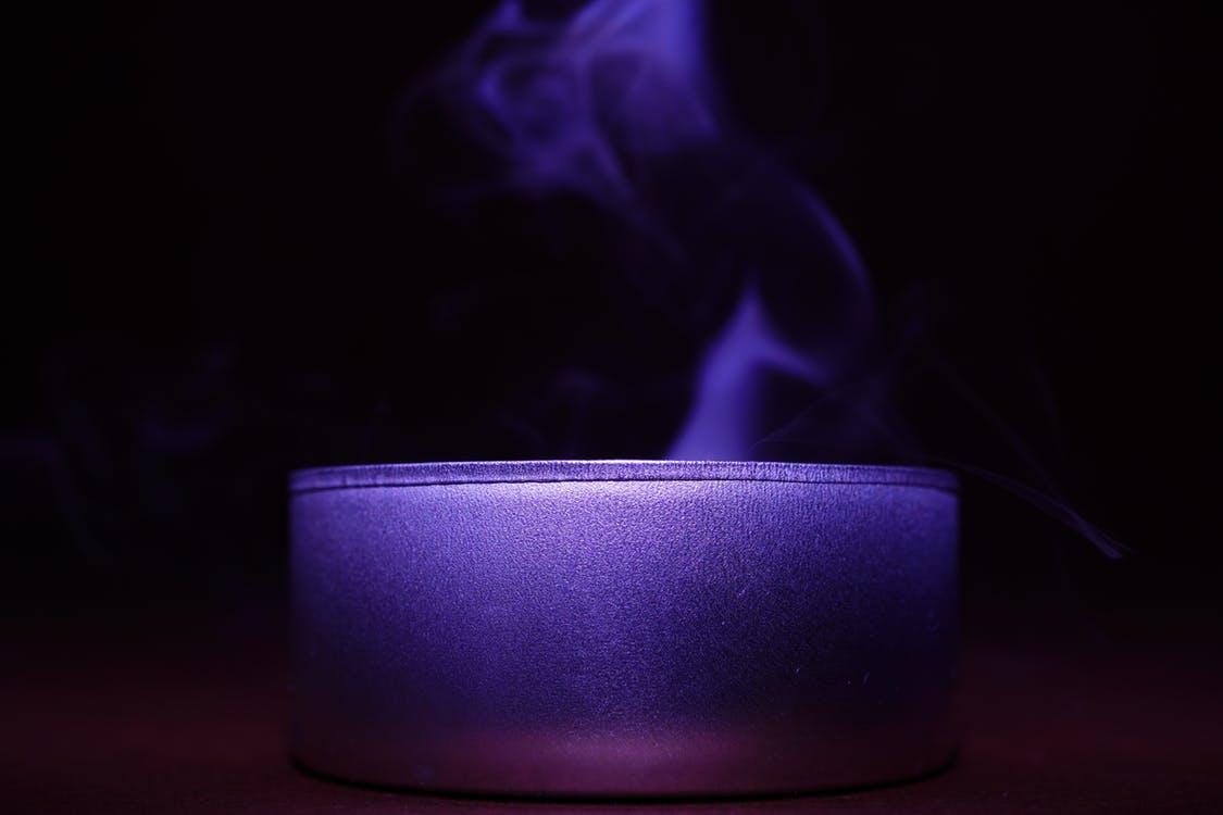 aroma diffuser beste aanbiedig