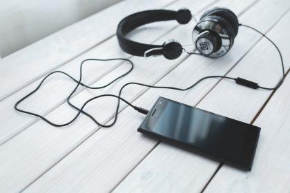 audio boek luister boek top 10