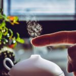 beste aroma diffuser aanbieding