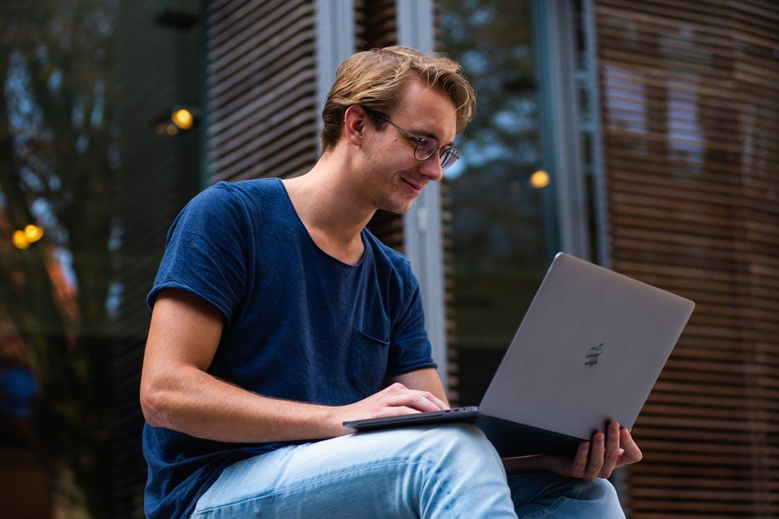 Gratis Online Cursussen Volgen? Coursera [Met Certificaat]