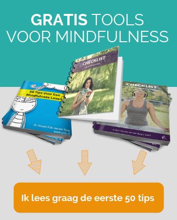 mindfulness tools gratis