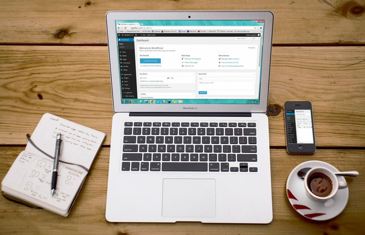Verleiden Voor Internet? 11 Tips: Pakkende Webteksten Schrijven!