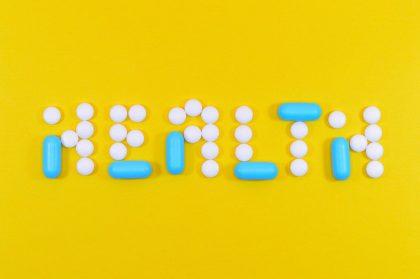 welke vitaminen