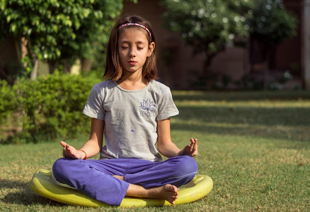 hoe kun je beter mediteren