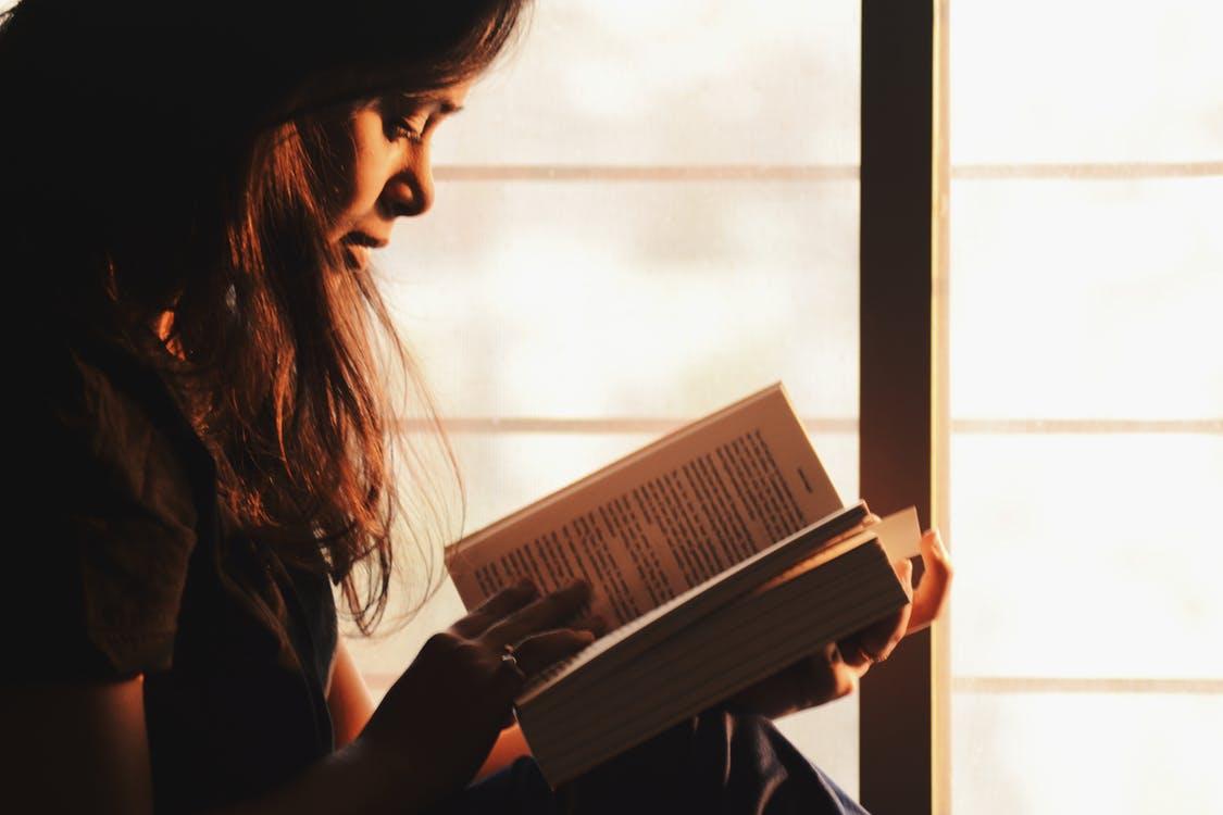Beste Boeken Hoogsensitiviteit (HSP) [Elaine Aron & Meer!]