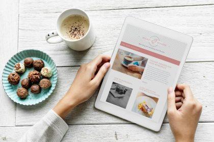 influencer marketing blogger vinden