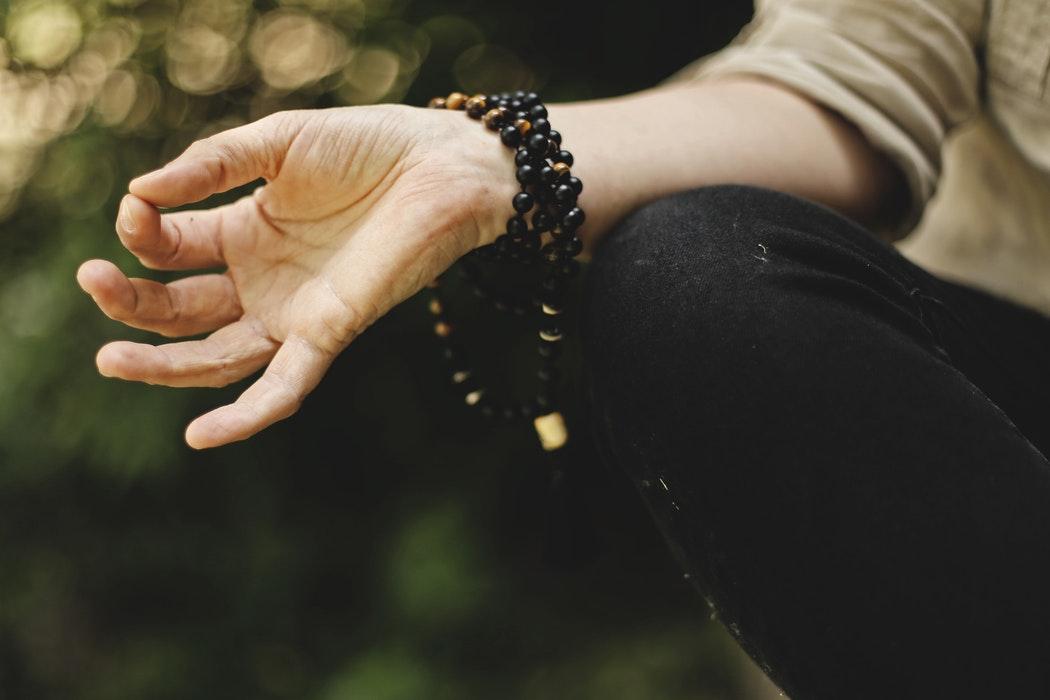 Hoe Mediteren? 23 Meditatie- & Mindfulness-Tips [Leren Mediteren]
