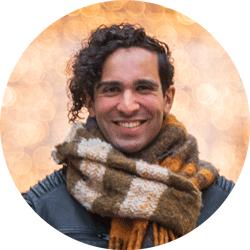rubin-alaie-blog-auteur