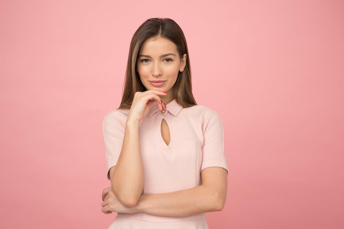 Charisma Uitstralen? 31 Tips Die Altijd Werken [HowTo]