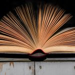 persoonlijke ontwikkeling boeken lijst