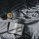 beste boeken over depressie top 10