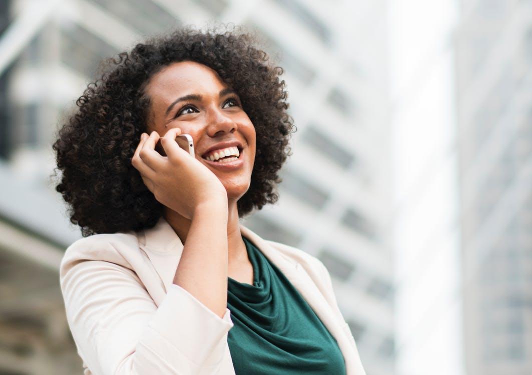 betere gesprekken technieken