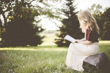 boeken over angst