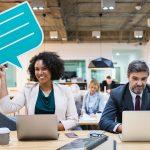 Effectief Communiceren: 14 Tips Om Beter & Duidelijker Te Communiceren
