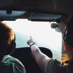 leven op de automatische piloot uitleg