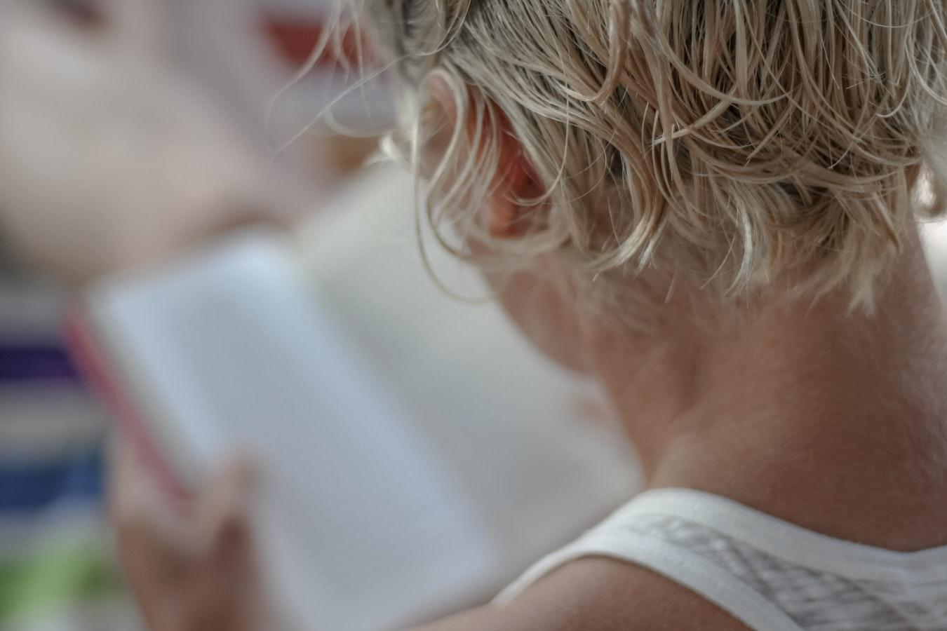 beste boeken over pesten lijst