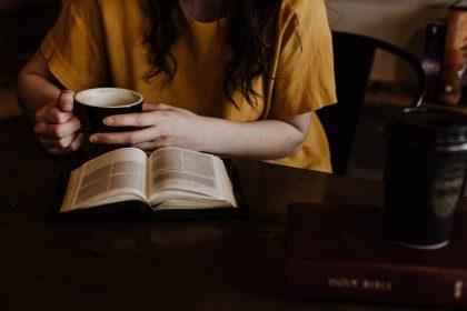 beste religieuze boeken lijst