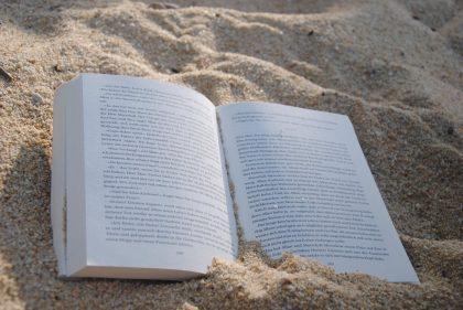 beste zomer vakantie boeken
